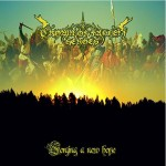 crown-of-fallen-heroes-forging-a-new-hope-cd