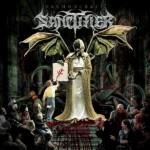 sanctifier daemoncraft