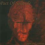 Pact Of Solitude