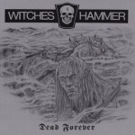Witches Hammer DCD