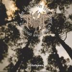 adoria-herbsthymnen-cover