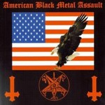 American BM Assault
