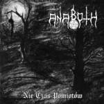 Anaboth
