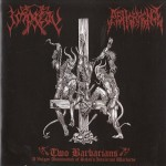 impiety abhorrence