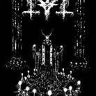 Baphomet H Cult cover
