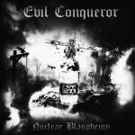 Evil COnqueror