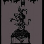 Goatimpurity album cover