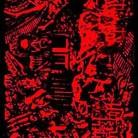 HellMolestor Nihil D cover