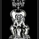 Impure worship cover