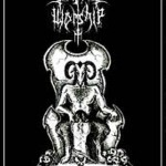 Impure worship cover