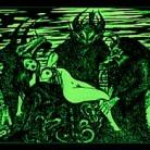 Morbid B K cover