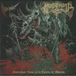 Morbosidad live