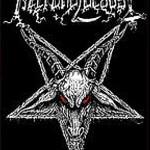 Necrolohocaust cover