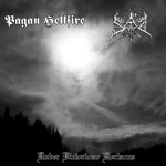 Pagan Hellfire Sad