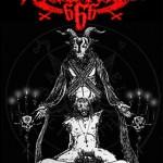 Warstrike 666 Inicuo Diabolico Guerra Bestial