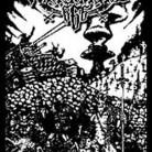 Warstrike 666 satanic cover
