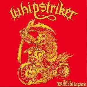 Whipstriker Extirpation