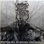 NECROFROST – Bloodstorms 1