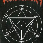 Demonomancy cover