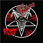Root – Hell Symphony