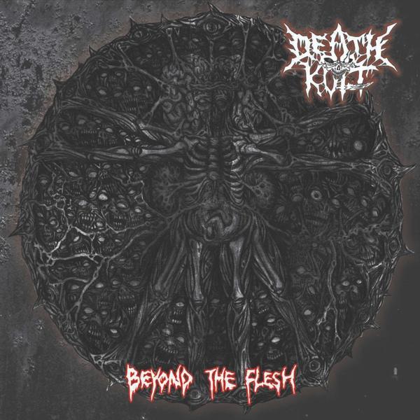 Death Kult