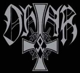OHTAR logo