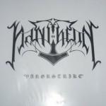 Pantheon - Varkstrike1