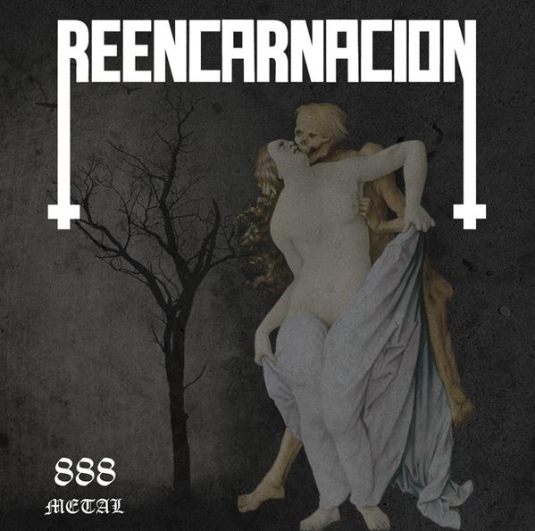 Reencarnacion