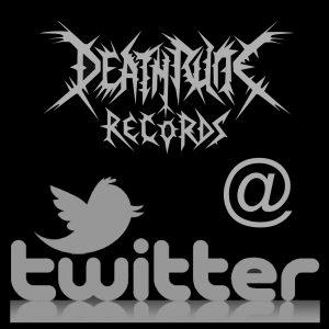 Deathrune Twitter