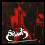 Sabbat Malay
