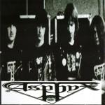 Asphyx (2)  Evoker (2)  Swazafix – Holland Death Cult 1