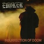 Asphyx (2)  Evoker (2)  Swazafix – Holland Death Cult 3