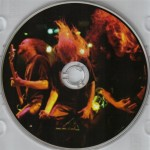 Asphyx (2)  Evoker (2)  Swazafix – Holland Death Cult 5