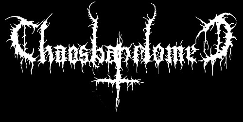 Chaosbaphomet logo