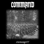 Command – Sturmangriff