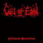 Cult Of Eibon ep
