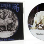 DESTROYER 666 – Unchain The Wolves1