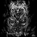 Demoncy Enthroned