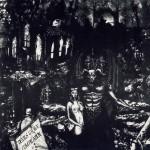 Devils Grave