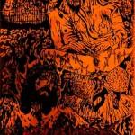 Disforterror - 20 Years Of Terror Metal