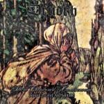 Drudkh – Пісні Скорботи І Самітності