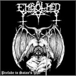 Embalmed prelude