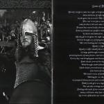 Graveland – Immortal Pride3