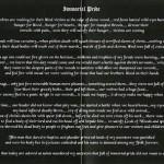 Graveland – Immortal Pride4