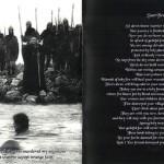 Graveland – Immortal Pride5