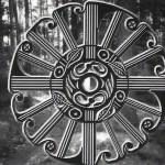 Graveland – Immortal Pride7