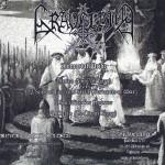 Graveland – Immortal Pride8
