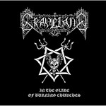 Graveland in the glare lp
