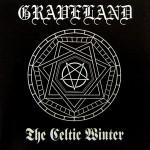 Graveland the celtic winter mlp