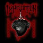 Imprecation – Jehovah Denied